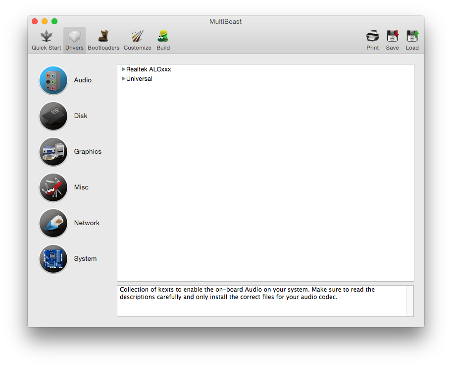 How to Install OS X Yosemite Hackintosh on PC via UniBeast and