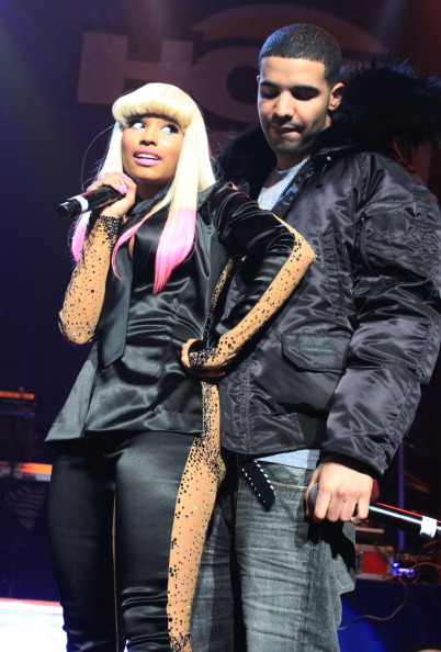 BET Gets Last Laugh After Nicki Minaj Rips 2019 BET Awards Ratings