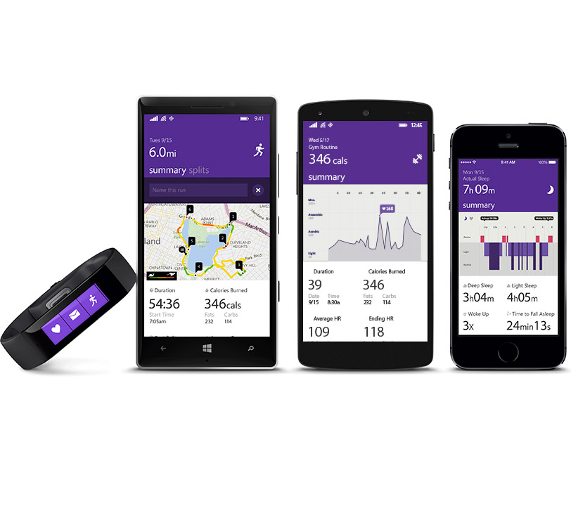 Microsoft Band Reportedly Faces Increased Buyer Demand, Sold Out Online: Is the Wearable Worth Trying Out?