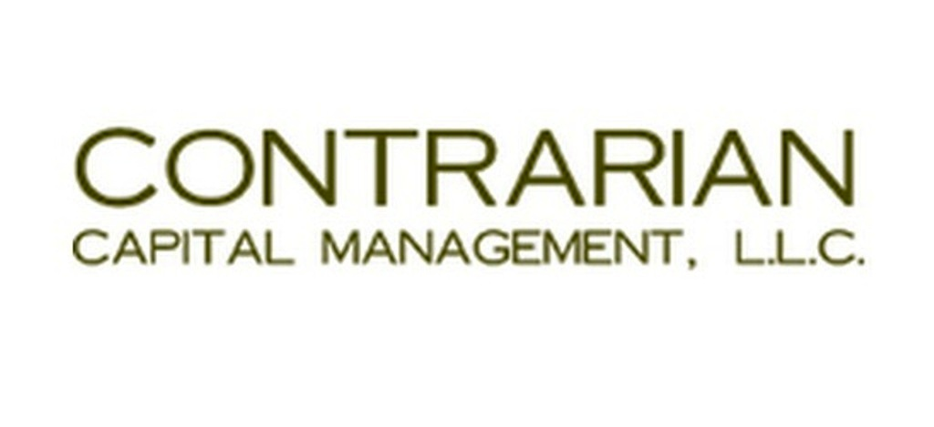 Contrarian Capital's Former Controller Lawrence Herzing Charged with Embezzling Millions