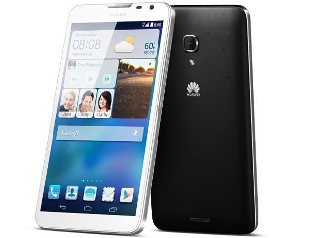 Huawei Ascend Mate 2 Will Not Be Getting Android Kitkat