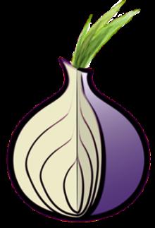Tor bitcoin