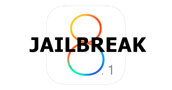 iOS 8/iOS 8.1 Untethered Jailbreak: How to Jailbreak iOS 8