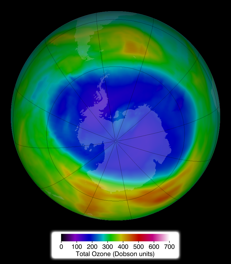 scope and limitation of ozone layer Information about the ozone layer protection act 1996 and the ozone layer  air domain purpose and scope  on substances that deplete the ozone layer ozone.