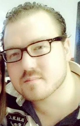 Rurik Jutting, a British banker is being questioned over the murder of two Asian women in Hong Kong