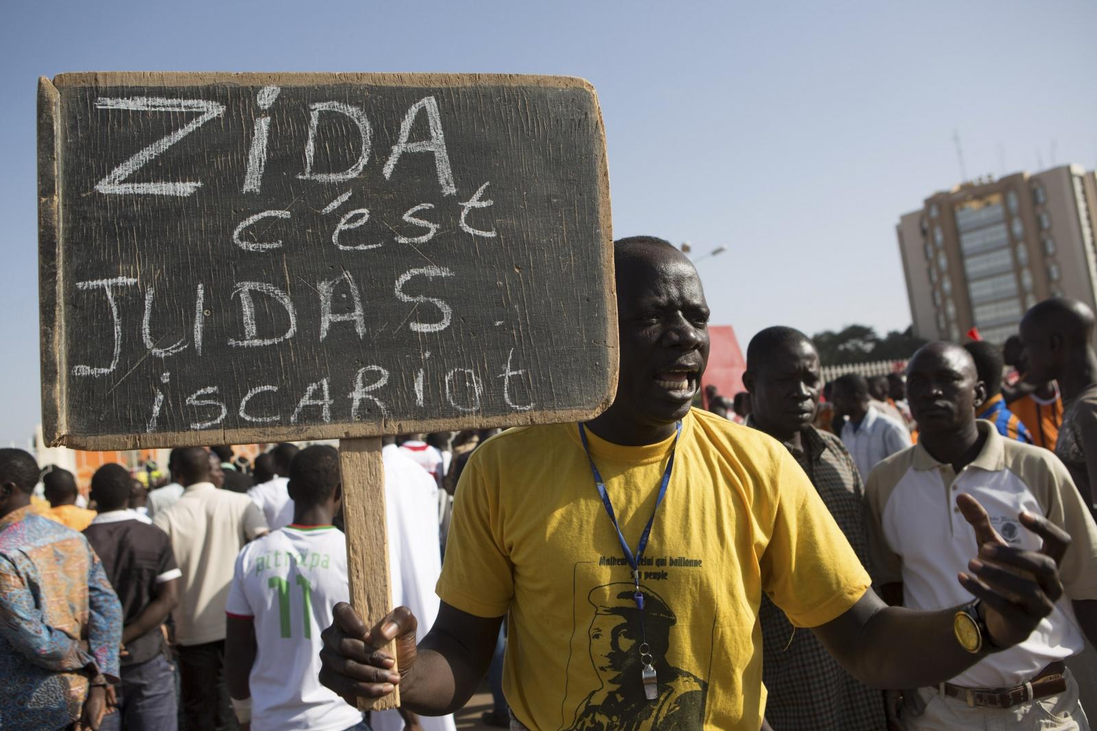 Ouagadougou2