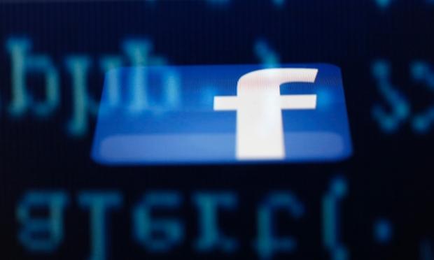 Facebook Tor dark web