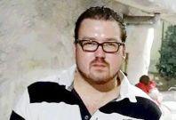 Hong Kong Double Murder: British Banker Rurik Jutting Appears in Court