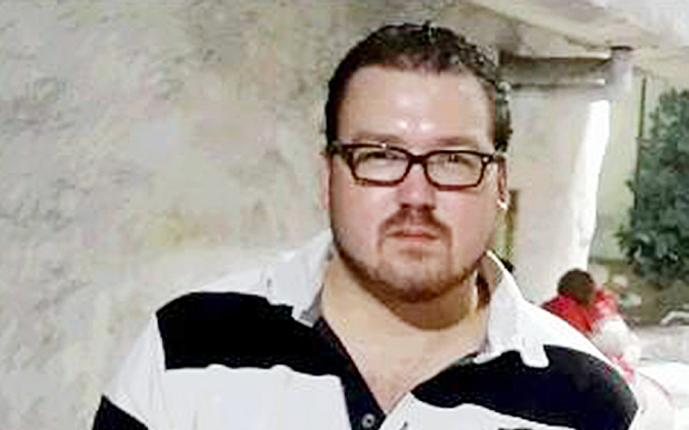 Hong Kong Double Murder: British Banker Rurik Jutting Appears in Court