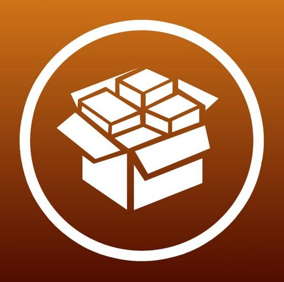 Cydia 1.1.22