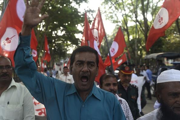 death sentence Bangladesh