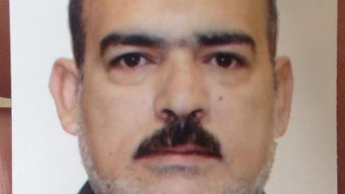 Rasoul Al Mousawi