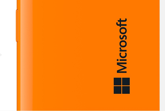 Nokia Lumia Smartphones Gone for Good: Microsoft Expected to Release First 'Microsoft Lumia' Device on 11 November