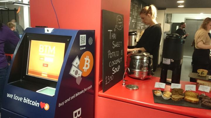 Noriu Investuoti I Bitcoin Uk
