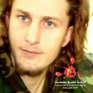 Abu Abdullah al-Britani