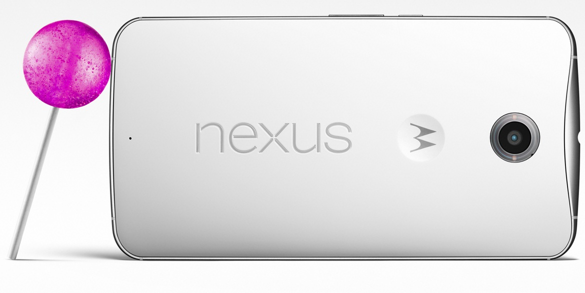 Purchased an AT&T Google Nexus 6 in US: New Motorola Firmware Bug Leads to Smartphone Recall and Replacements