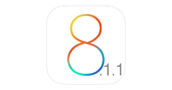 How to Install iOS 8.1.1 with Bug Fixes and Performance Update on iPhone, iPad and iPod Touch