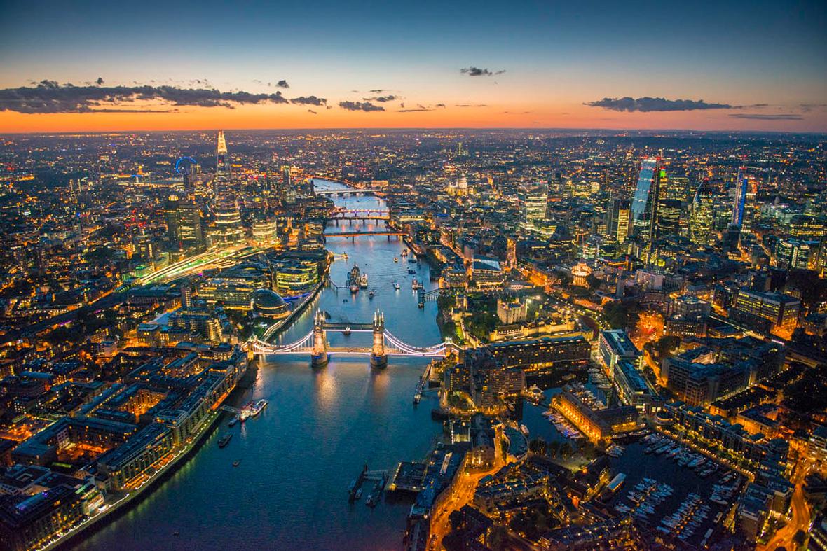 Image result for london birds eye
