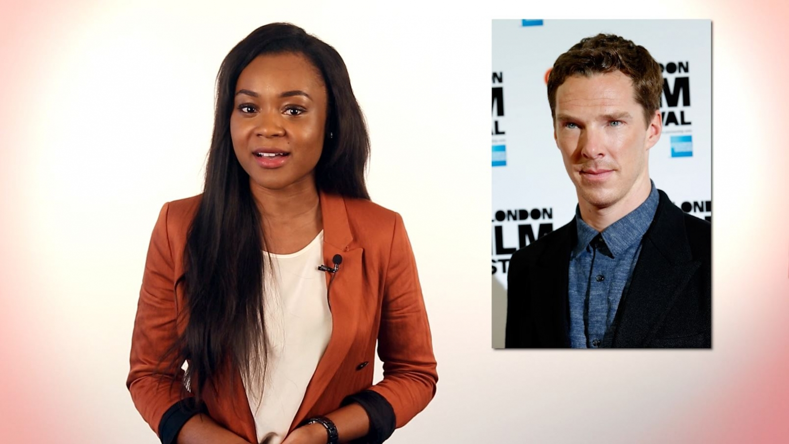 A-List Insider: Benedict Cumberbatch Engaged, Kelly Rowland Gives Birth to First Child