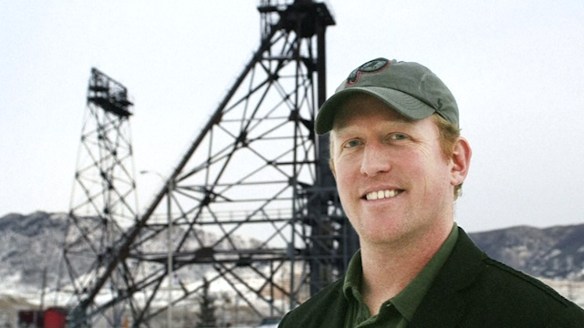Who Shot bin Laden? Former Navy SEALS Make Rival Claims