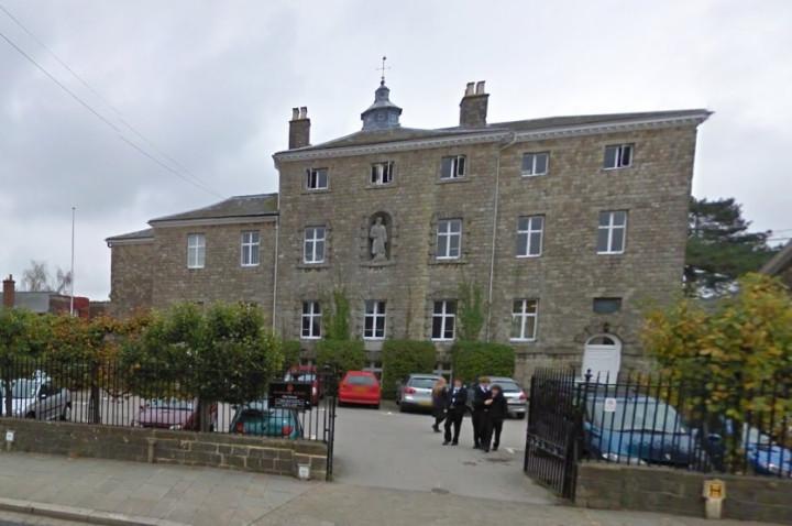sevenoaks school uk
