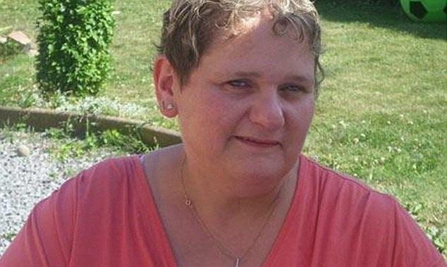 Dominique Cottrez