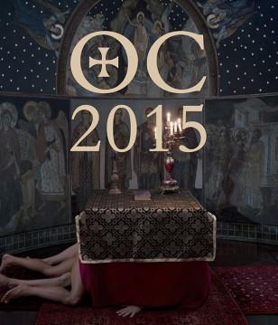 The Orthodox Calendar