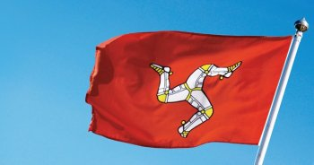 5G Isle of man