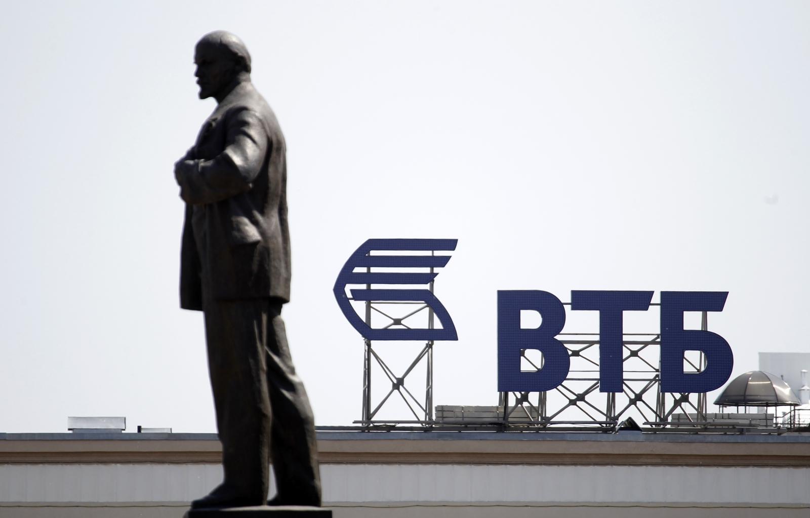 VTB Bank