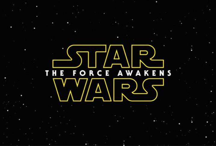 Star Wars Episode VII The Force Awakens: Leaked Scene Description Reveals New Villain Darth Vader's Deadly Intentions