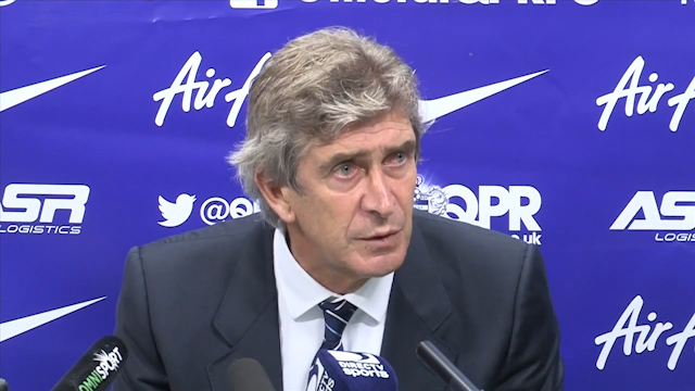 Pellegrini: Aguero is the Best Player in the World