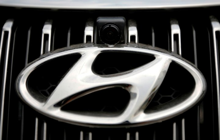 Hyundai and Kia to Buy Back Shares After $10bn Land Deal Irked Investors