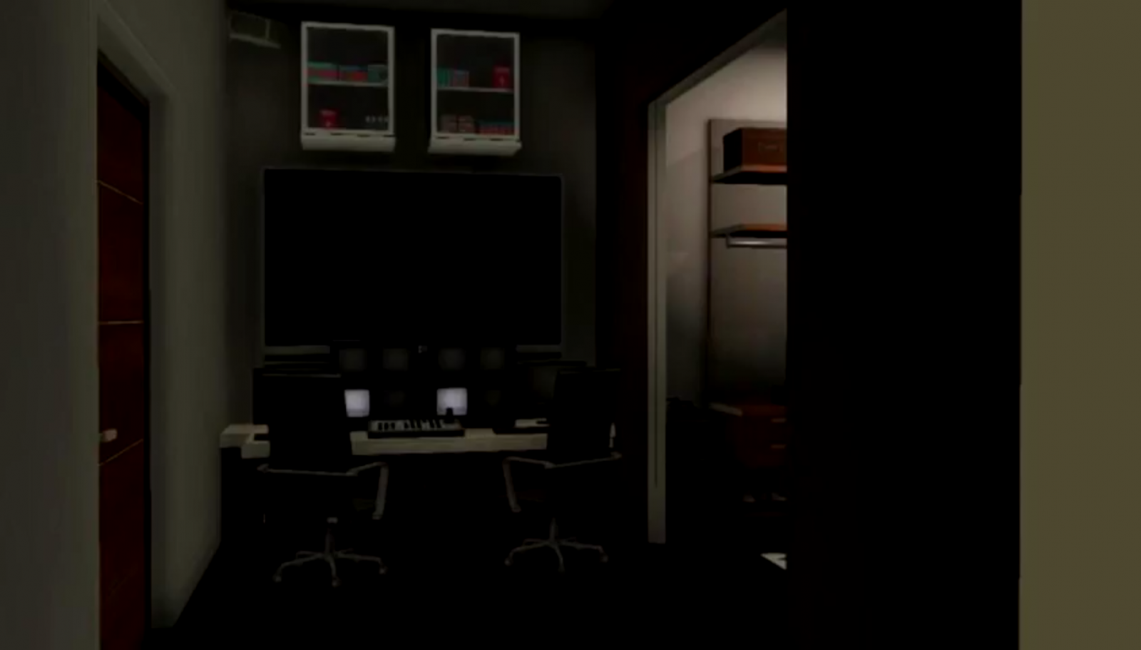 GTA 5 Online: New Heist and PS4 Next-Gen Apartment ...
