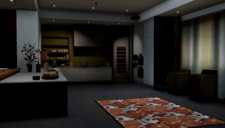 GTA 5 Online: New Heist and PS4 Next-Gen Apartment Gameplay Features Leaked