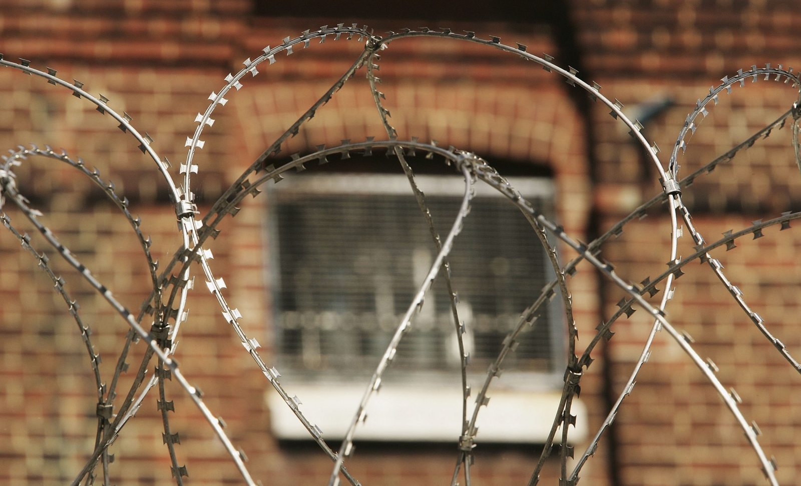 HMP Elmley has rising levels of violence, drugs and suicide, found snap inspection