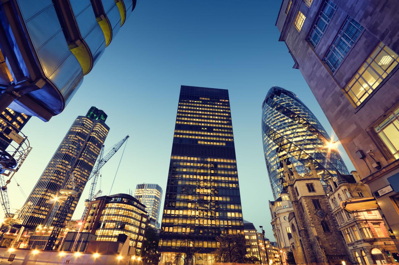 US and UK Regulators Fine Five Banks $3.4bn for Foreign Exchange Rate Rigging