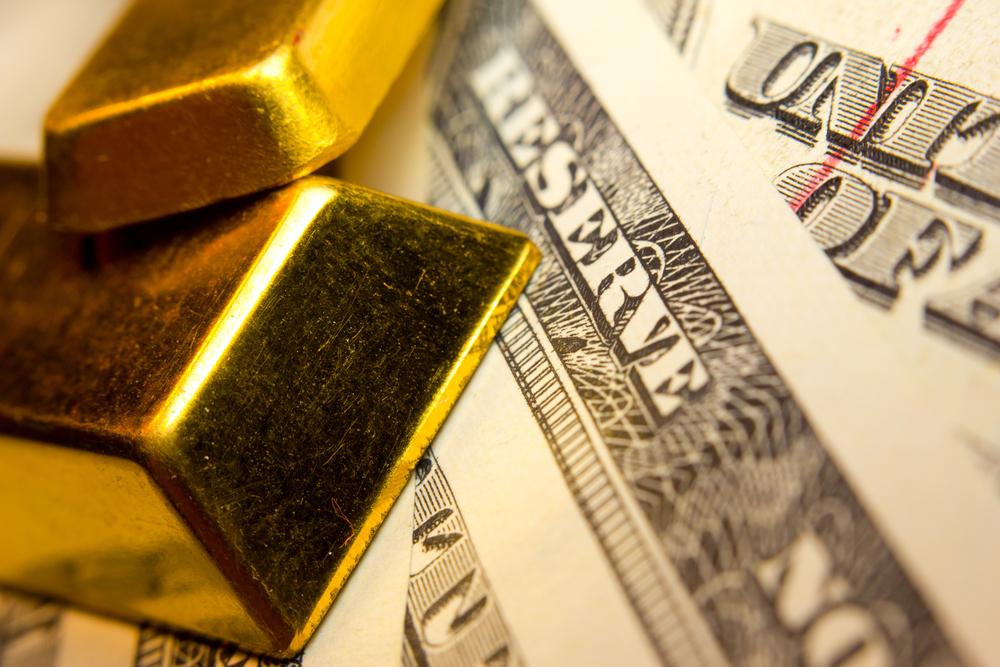 Bitcoin Volatility BitReserve