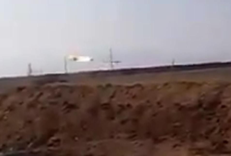 Nagorno-Karabakh Helicopter downed Armenia Azerbaijan war