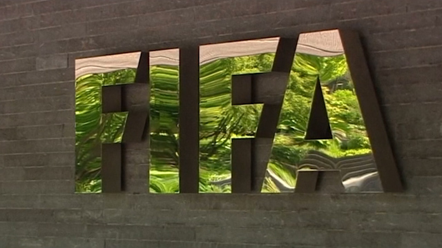 FIFA's Ethics Judge Gives All-Clear to 2018/2022 Bids