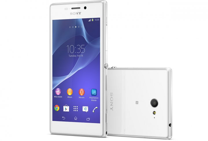 Android 4.4.4 OS Update now Reportedly Seeding to Sony Xperia M2 and Xperia M2 Dual Smartphones: Check out Now