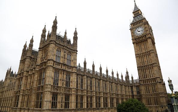 Labour MP paedophile allegations