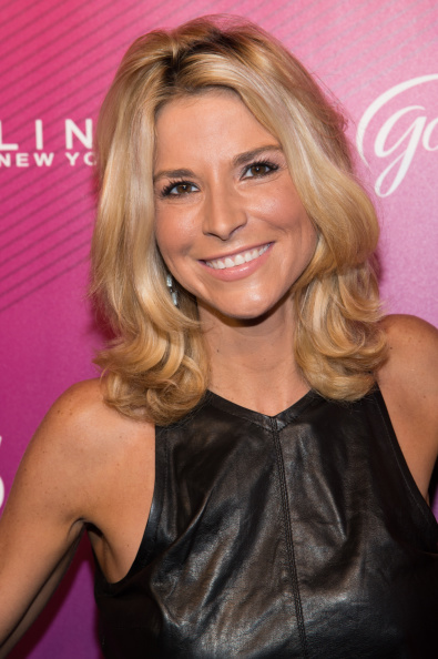 Diem Brown dies