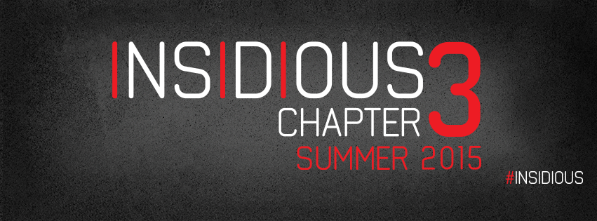 Insidious 3 Plot and Release Date: Haunting Theme Song For Horror Movie Revealed