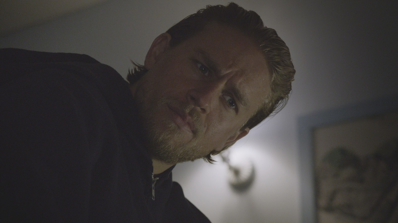 Sons of Anarchy Season 7 Spoilers: How Jax will React to Abel's Innocent Reveal About Gemma's Ugly Truth
