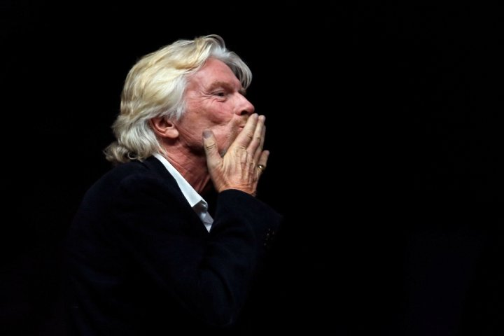 Virgin Cruises to Sell Majority Stake to Private Equity