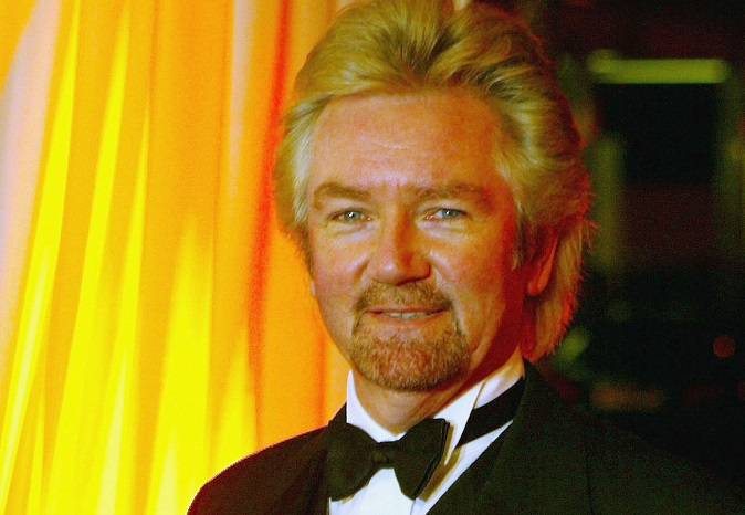 Noel Edmunds said the Royal Family must share responsibility for Jimmy Savile scandal