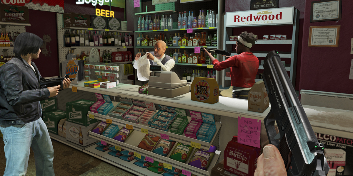 Gmt Auto Sales >> GTA 5 Becomes Biggest Selling Game in UK History