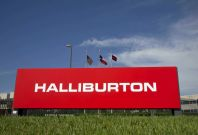 Halliburton agreed to buy Rival Baker Hughes for About $35bn