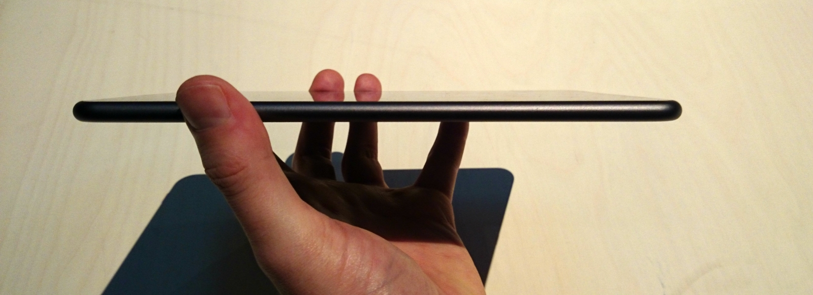 nokia n1 tablet review