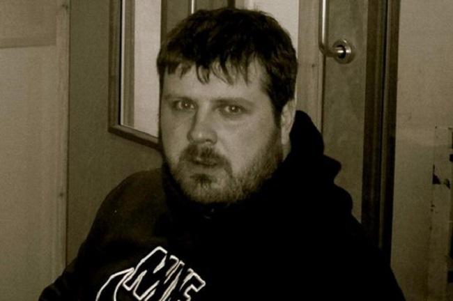 Nothern Uproar Guitarist Jeff Fletcher Killed in Stockport Crash